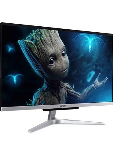 "Lenovo Lenovo Gaming 3 82EY00D1TX Ryzen 5 4600H 8GB 1TB+256SSD GTX1650 15.6"" FullHD FreeDOS Taşınabilir Bilgisayar Renkli"